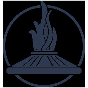 Comité de la Flamme