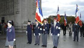 Association nationale des membres de l'ordre national du Mérite des Hauts-de-Seine