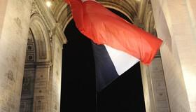 Journée nationale d'hommage aux « Morts pour la France » pendant la guerre d'Algérie et les combats du Maroc et de la Tunisie