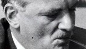 """Jeudi 24 mai à 19h : """"Albert Guérin, compagnon de la Libération ou comment la France libre a changé le rôle politique des Français de l'étranger"""""""