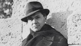 Jean MOULIN, portrait d'un héros de la Résistance