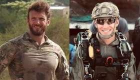 [ACTUALISÉ - PLAN HOMMAGE] Mort de deux commandos Marine lors d'une opération de libération d'otages