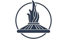 [ACTUALISE 6] COVID-19 | Évolution des mesures sanitaires pour le ravivage de la Flamme