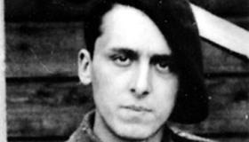 Hauts lieux de la mémoire nationale | Hommage à Daniel Cordier (1920 – 2020) : Résistant, témoin et historien